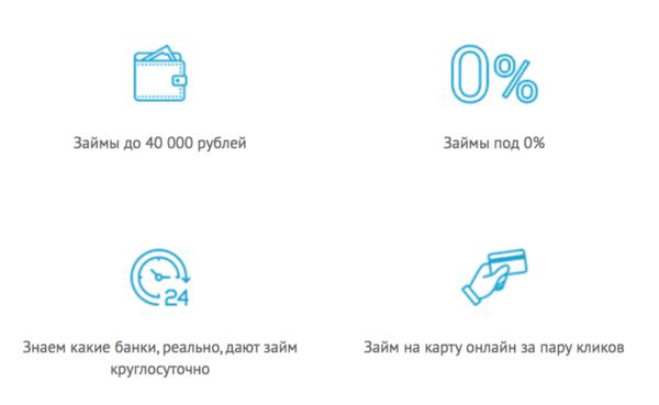 ипотека от сбербанка 2020 условия и проценты калькулятор краснодар