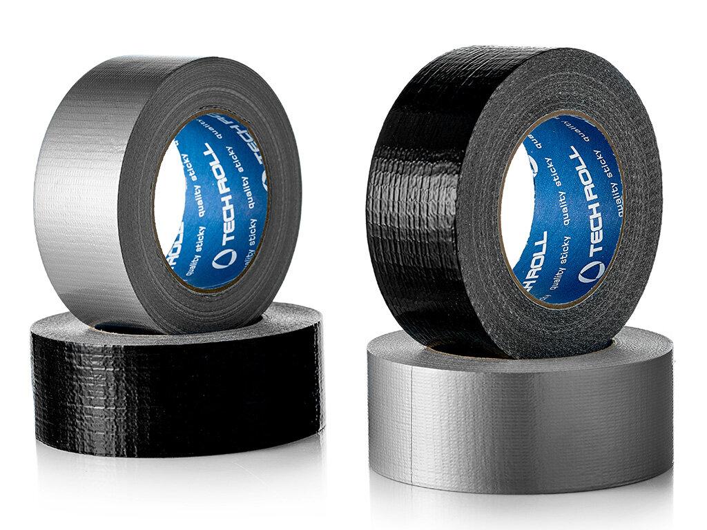 Flex Tape - супер-стойкая водонепроницаемая лента в Петергофе