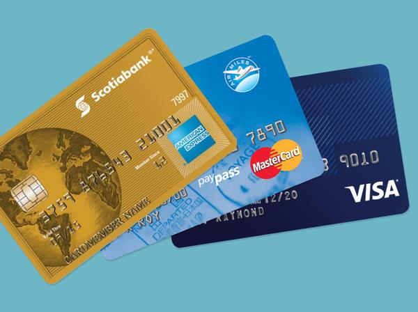 Кредит онлайн в семее от частных лиц