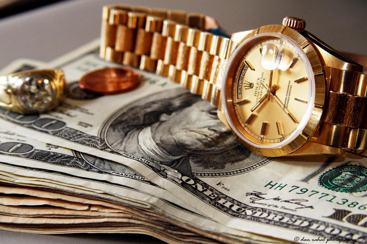 наступает картинки денежные часы специалист делится