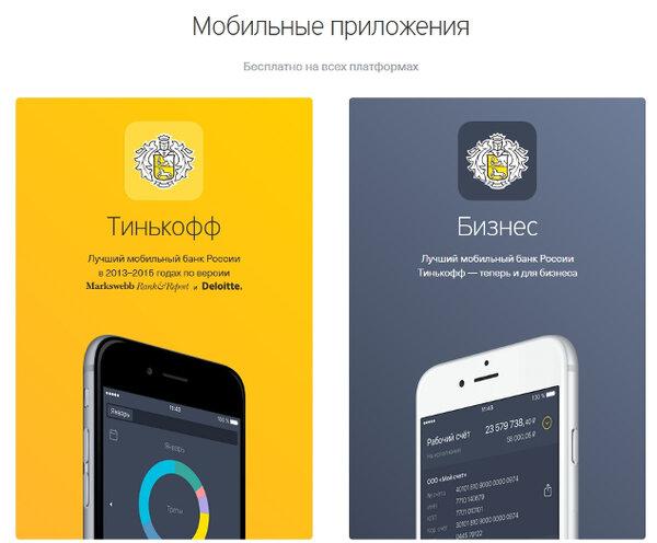 Служба поддержки букинг ком в россии телефон для клиентов