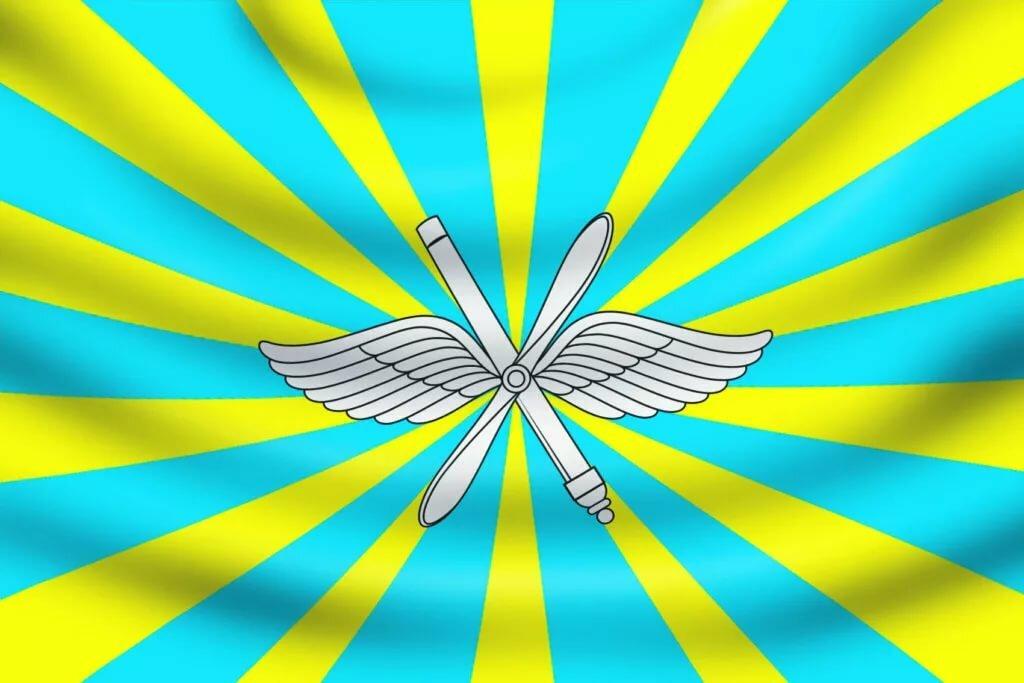 флаг ввс картинка для печати система именования является
