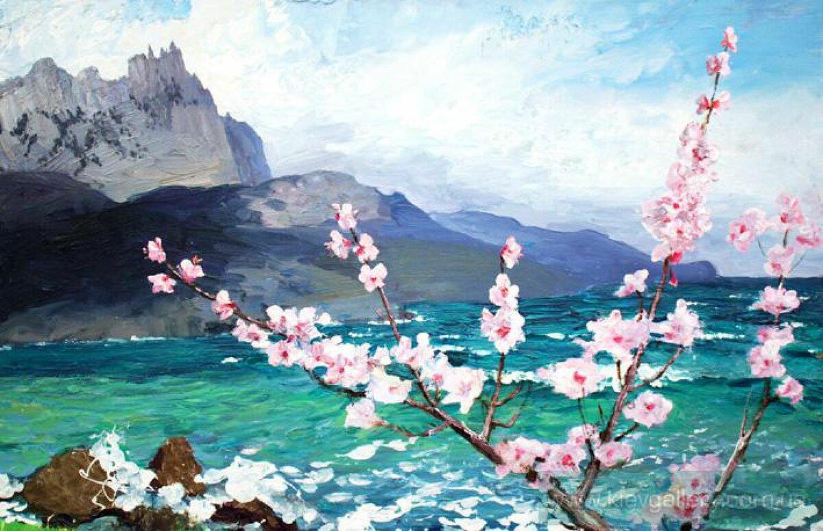 Крымская весна картинки для срисовки, новогодние открытки