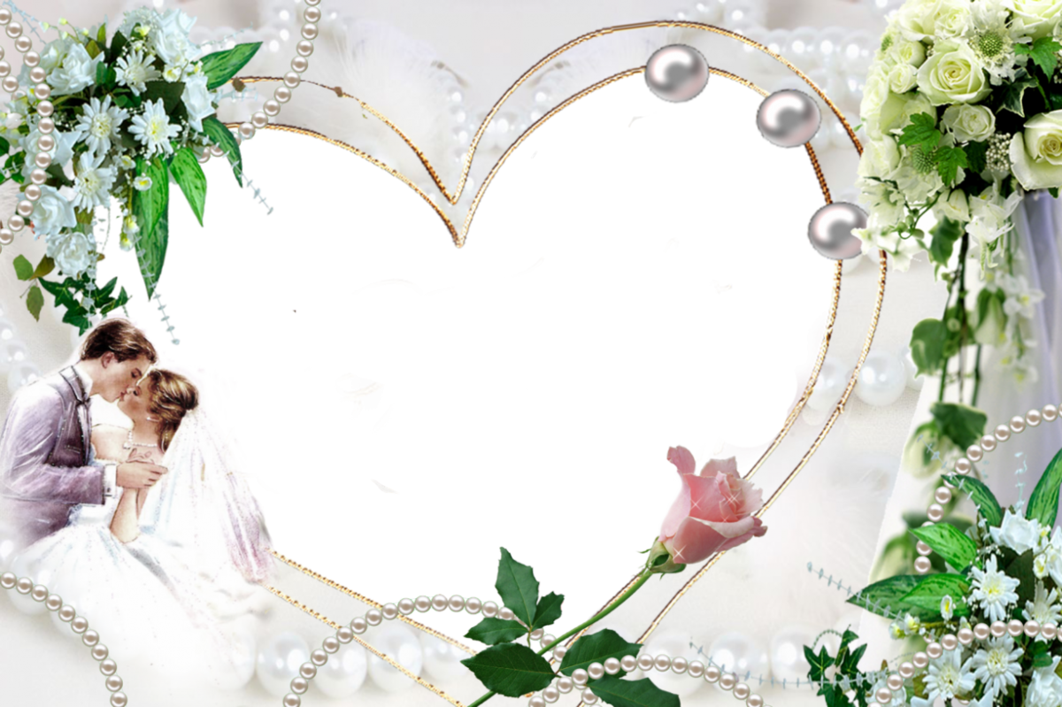 Надписью люблю, шаблоны для презентации свадьба