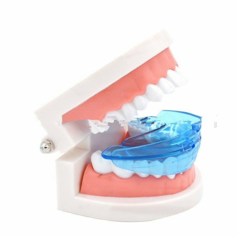 G-TOOTH TRAINER для выпрямления зубов в Белгороде