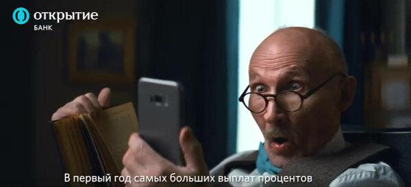 Кредит в новокуйбышевске онлайн как получить qiwi кредит