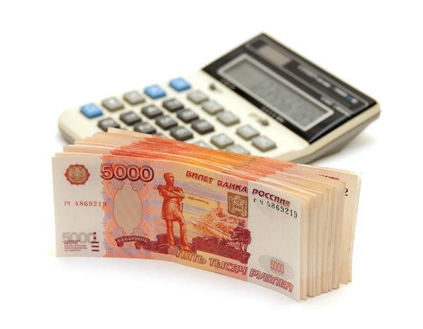 новые мфо 2020 года выдающие займы на карту без отказа круглосуточно