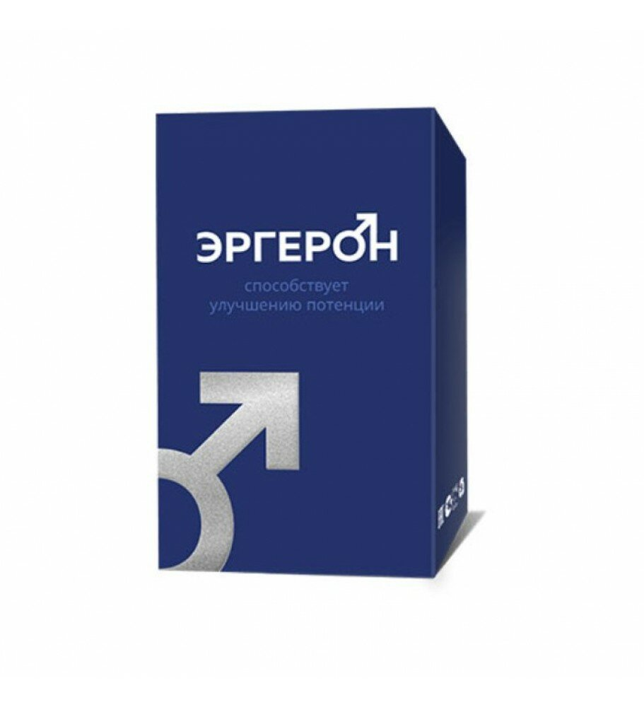 Эргерон для потенции в Таганроге