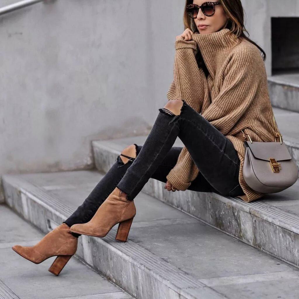 собираюсь обувь в стиле кэжуал фото одноэтажных