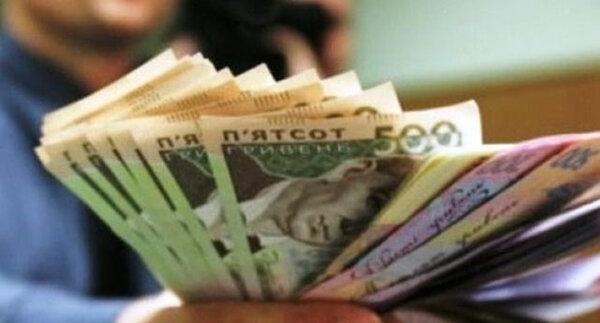 Какие банки дают кредит с плохой кредитной истории