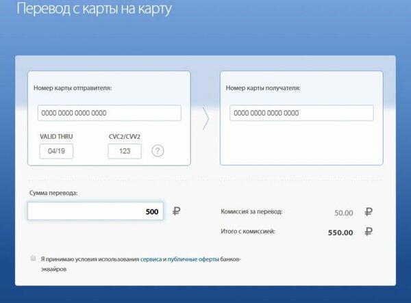 взять кредит в банке райффайзенбанк москва