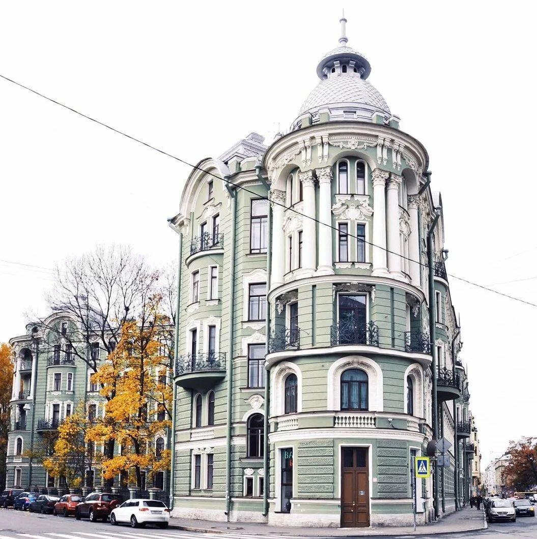 Двери входные железные в санкт петербурге фото запросу