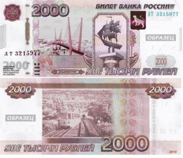 Все кредиты для пенсионеров в банках Беларуси.