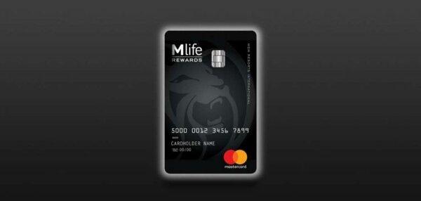 Хочу взять кредит на телефон зарабатывать на микрокредитах