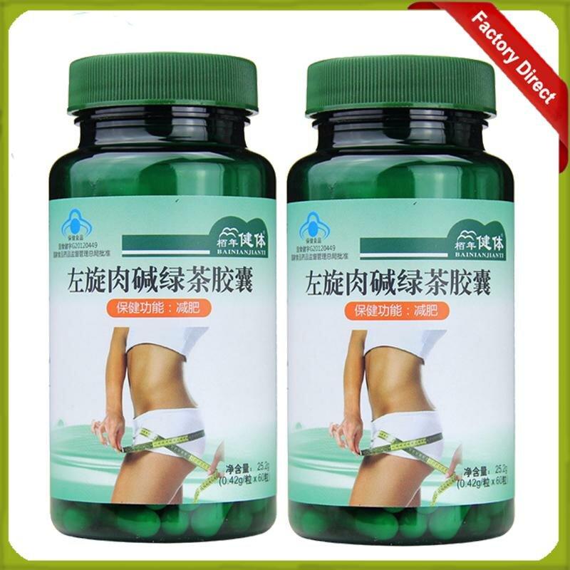 таблетки для похудения боди слим отзывы