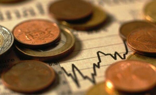 Как выводить деньги с webmoney на карту сбербанка без комиссии