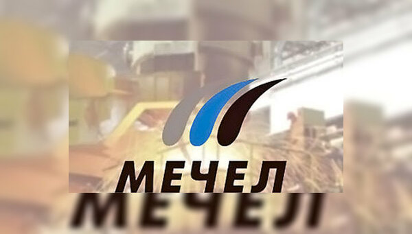 кредиты райффайзен отзывыкредит под квартиру красноярск