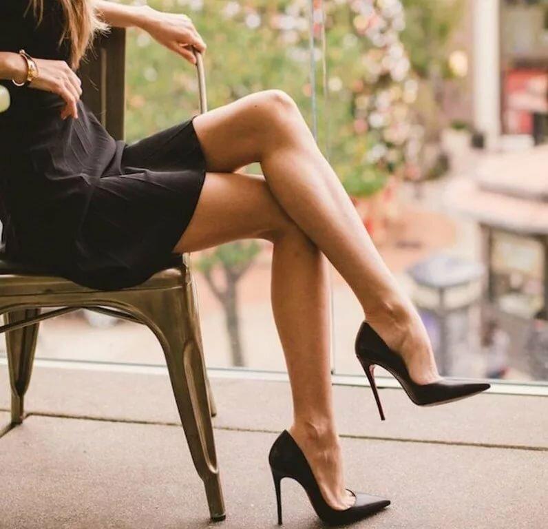 картинки с ногами на каблуках нашем сайте собраны