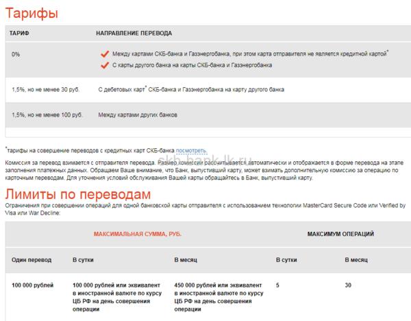 скб банк онлайн заявка на кредит наличными без справок и поручителей челябинск