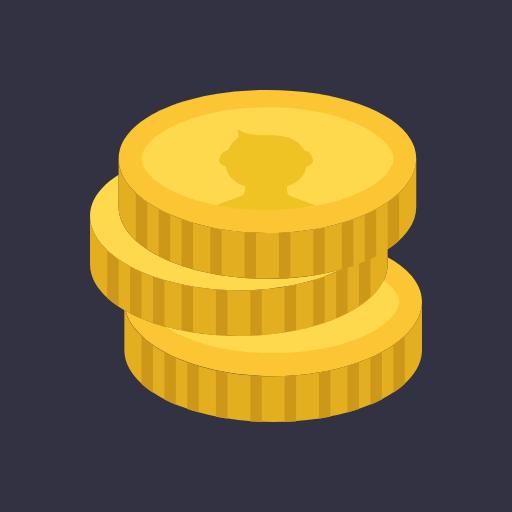 промокод one click money онлайн займ