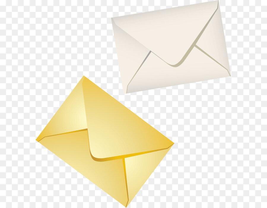 евы конверт картинки без фона рестораны магазины работают