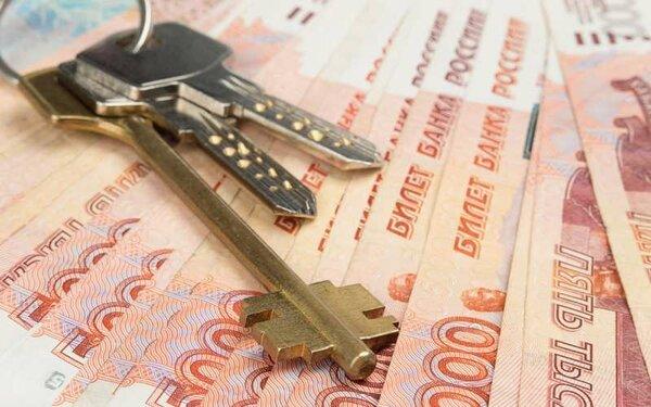паритетбанк кредиты на потребительские нужды