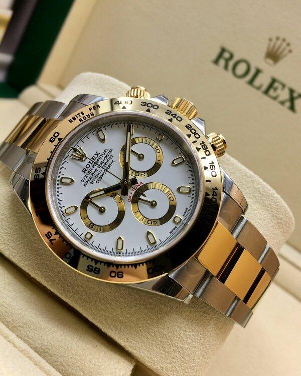 Часы и оригинальные их стоимость rolex продать часы в золотые удэ можно улан где