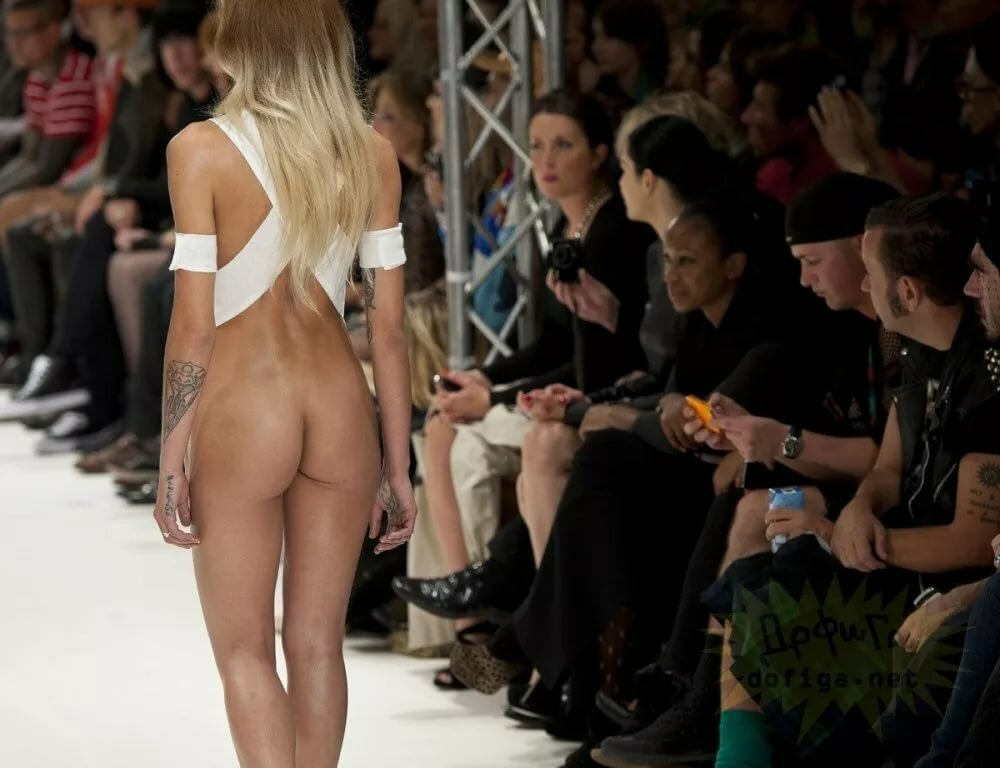 lady-sexy-fuk-naked-fashion-videos-porno-young-crotch