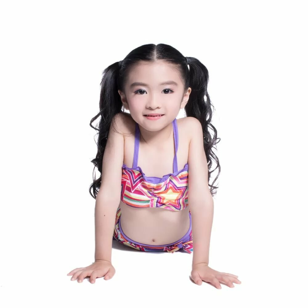 Celebrity little young girls xxx over