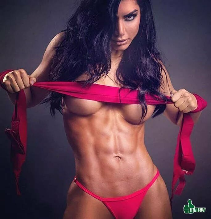 sexy-hot-muscle-girl
