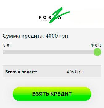 взять кредит онлайн с просрочками беларусбанк кредит на недвижимость калькулятор