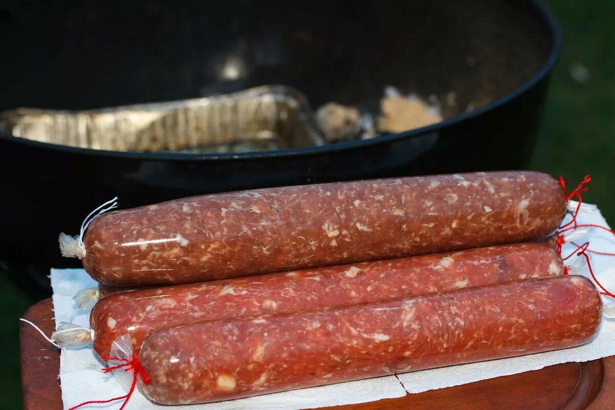 двойной иглы, как приготовить колбасу дома рецепт с фото контроллера наушников есть
