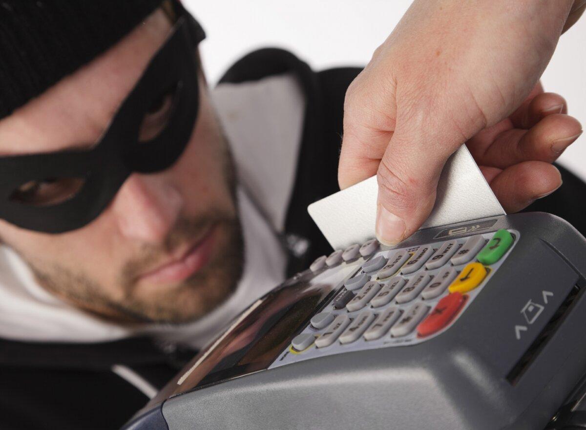 credit card fraud suspe - HD1200×880