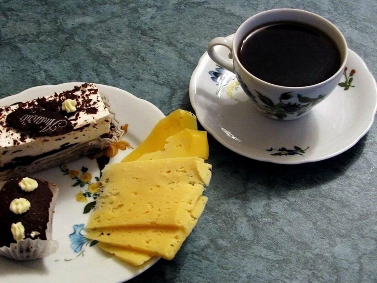 Картинки кружки с кофе и бутер