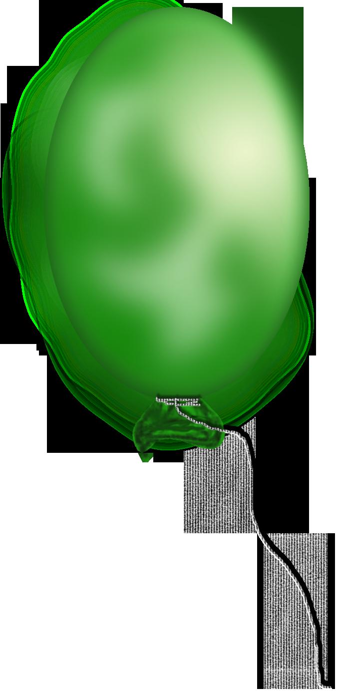 Картинки шарик для детей для занятий
