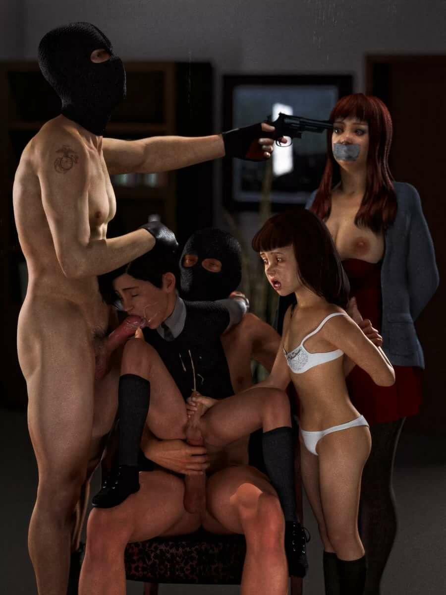 Adult sex sim games
