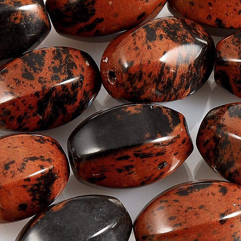 темные полудрагоценные камни фото