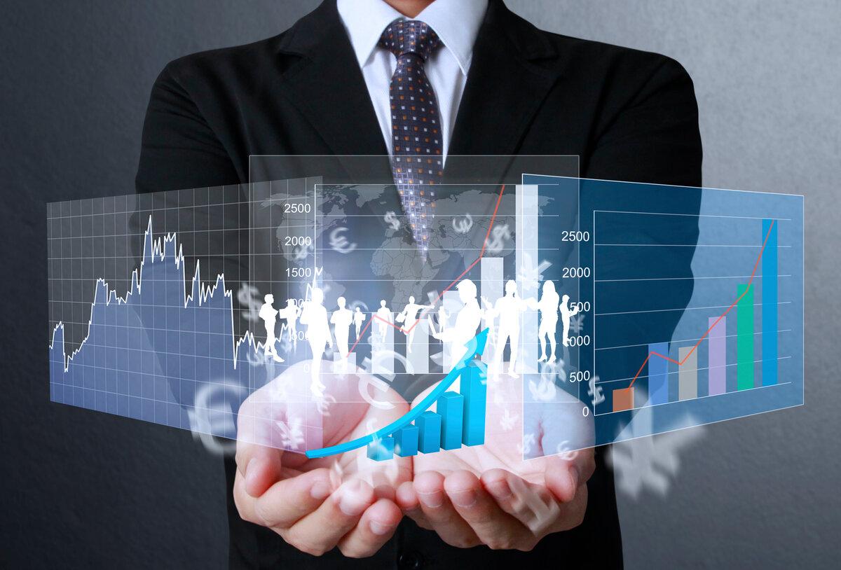 значение слова инвестиционный потенциал картинка видео