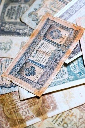 отзывы исправление кредитной истории восточный