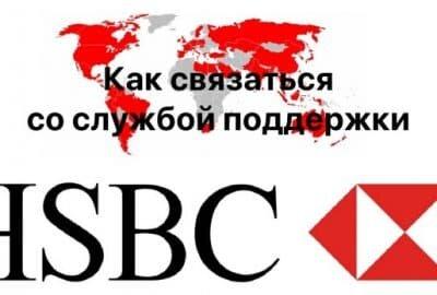банки перми кредиты ставки