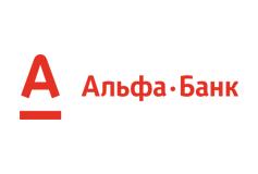 Оформить кредит онлайн в банке открытие в омске