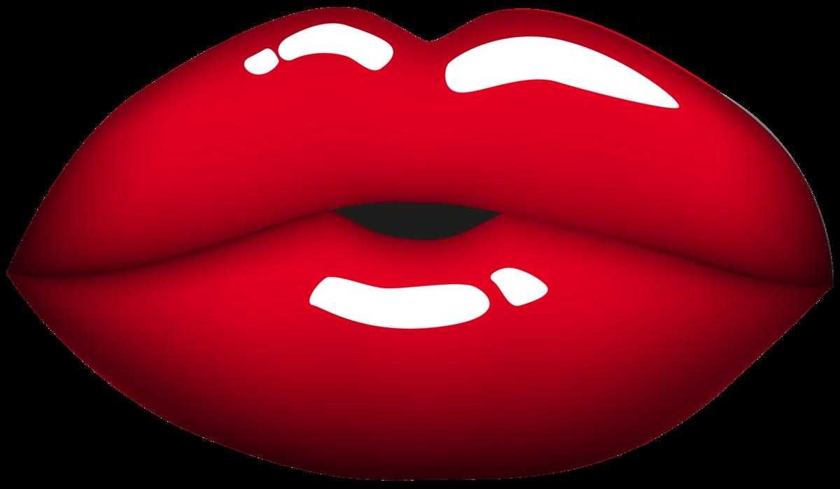 этапом прозрачные картинки губ табуны