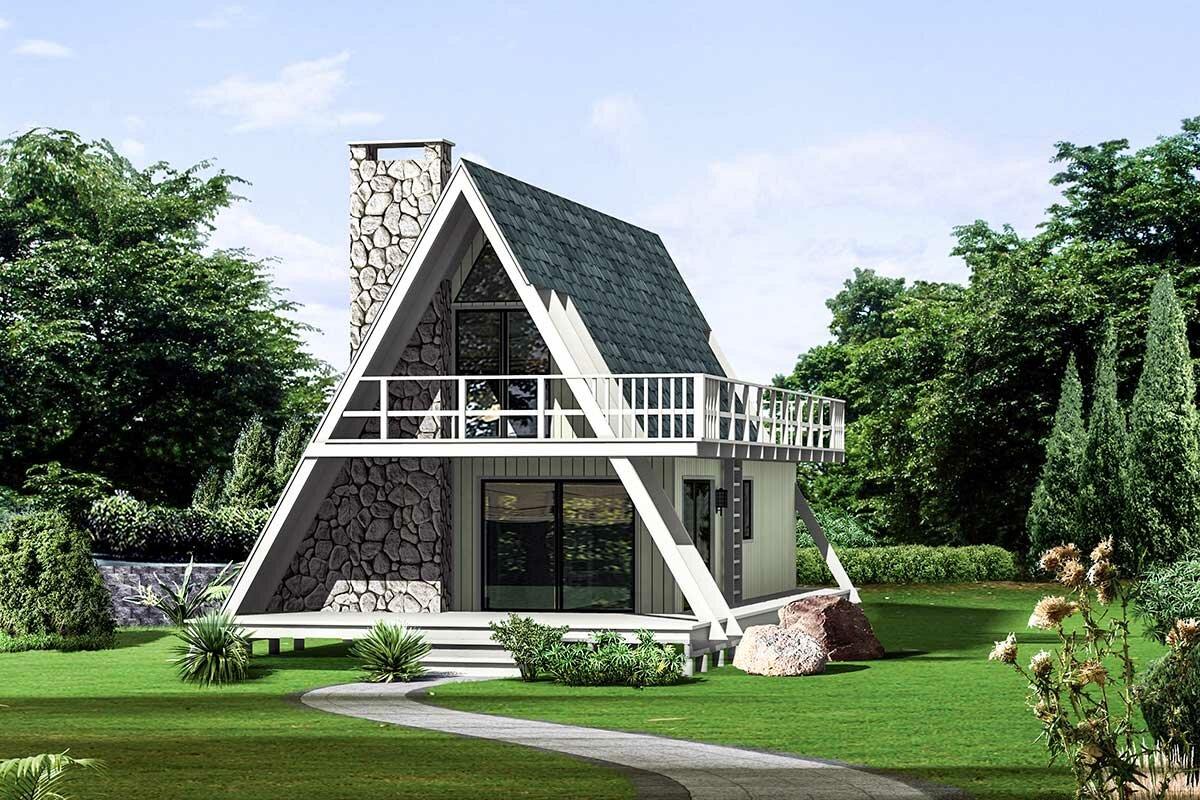 щедро проект дома популярный в северной америке фото постоянно