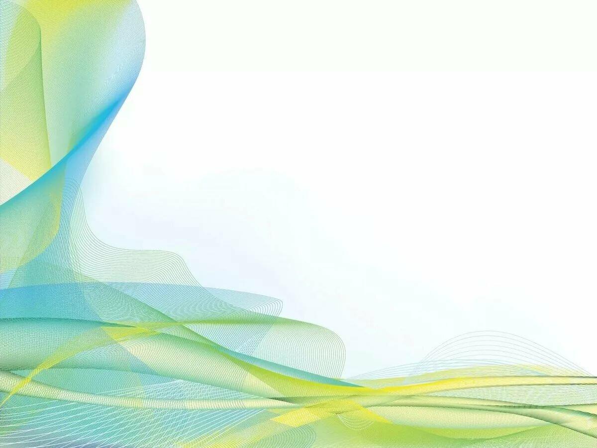 Летием женщине, дизайн слайдов для презентации шаблоны деловой стиль