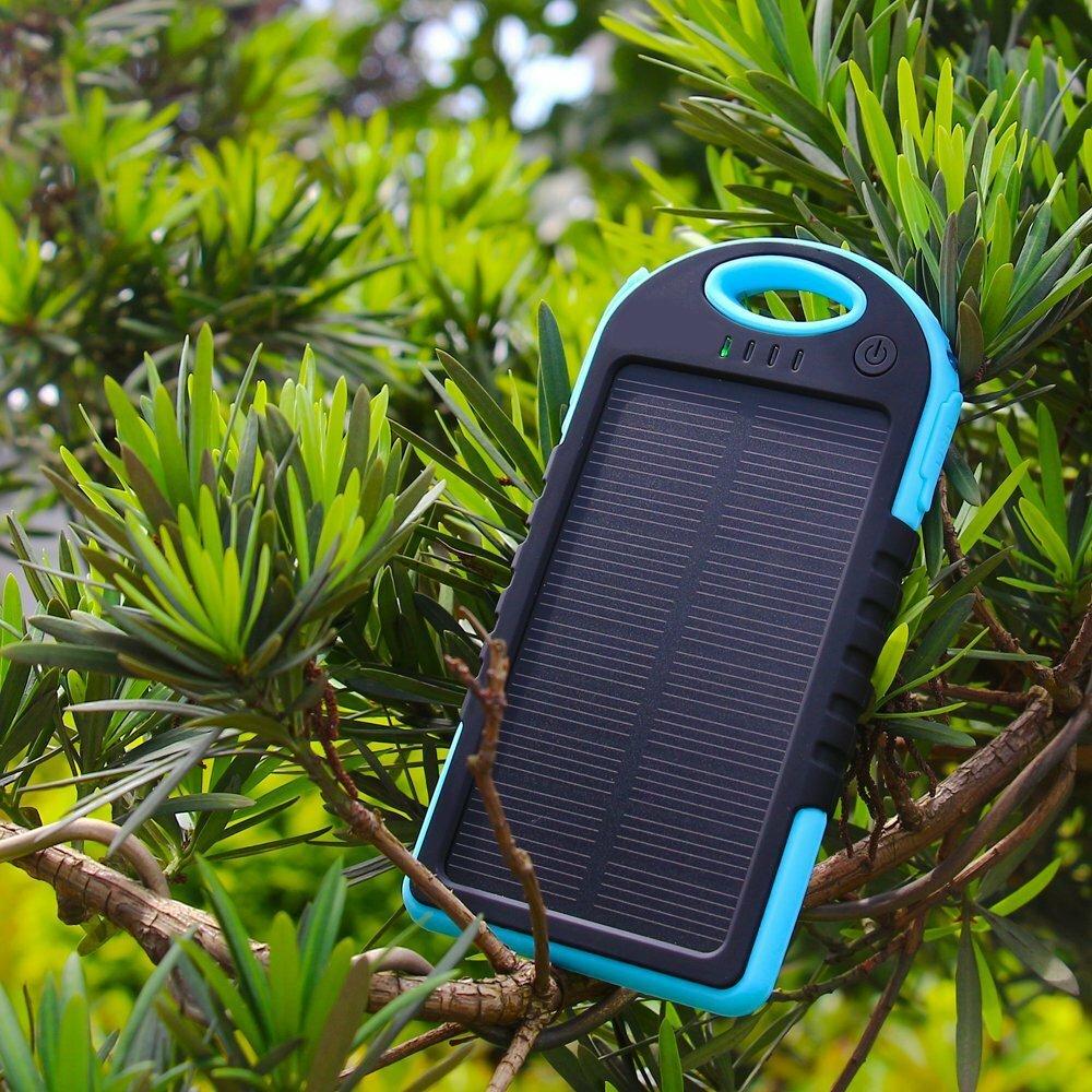 ее, зарядка для телефона на солнечных батареях фото разделу фото