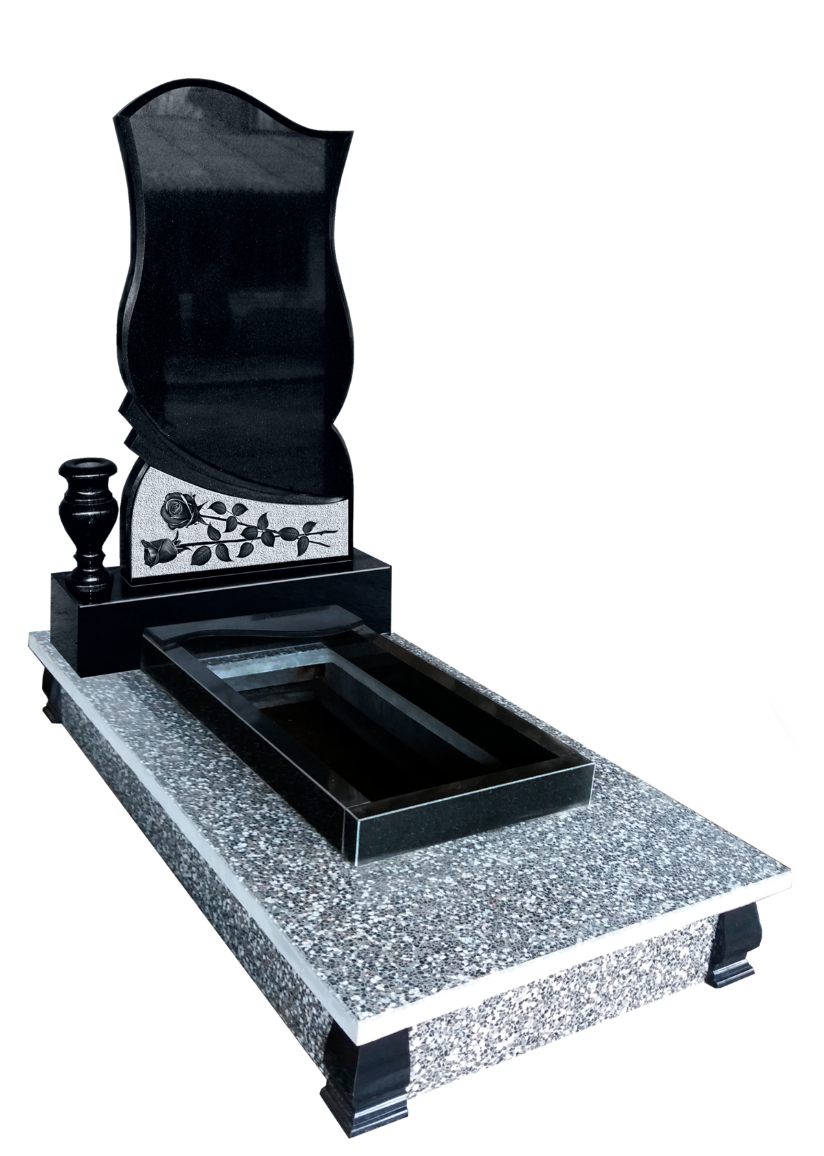 кекс образцы надгробных памятников из гранита фото огромного ассортимента серёжек
