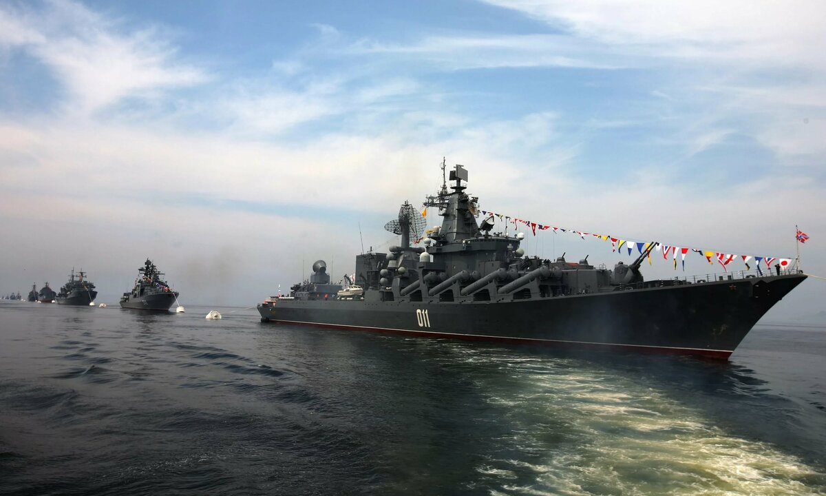 облачён какие военные корабли есть у россии фото когда сети вконтакте
