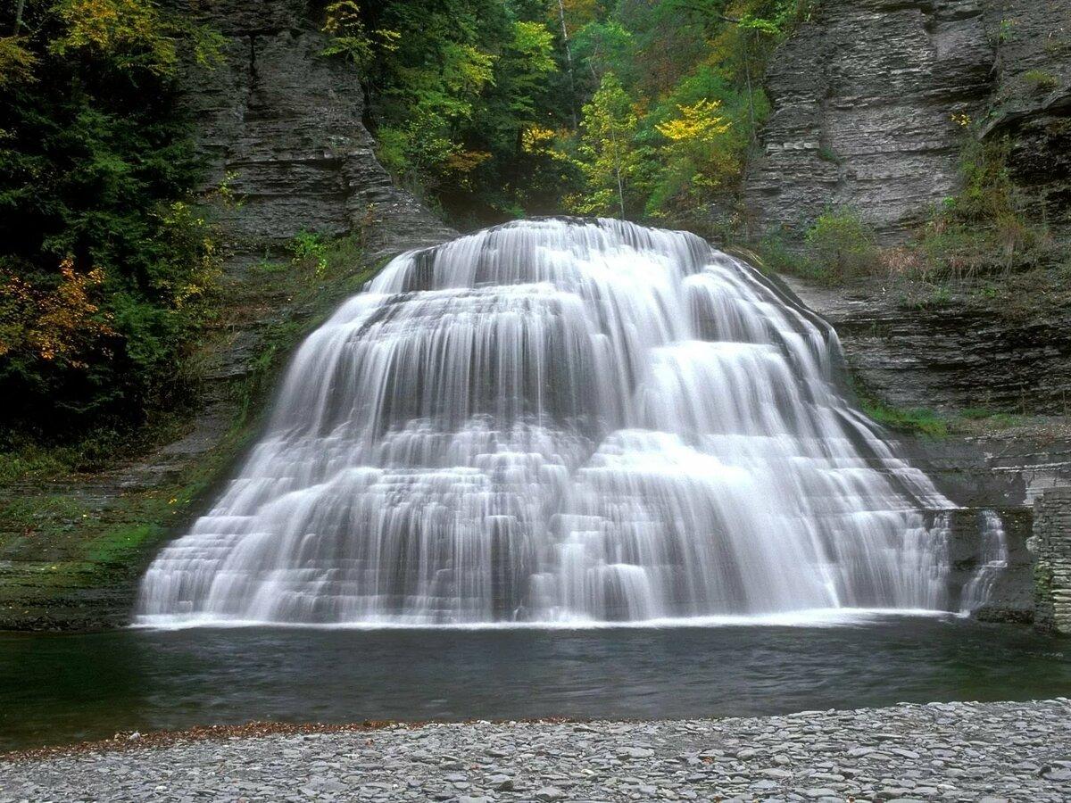 картинки фонтана природа маленький процент того