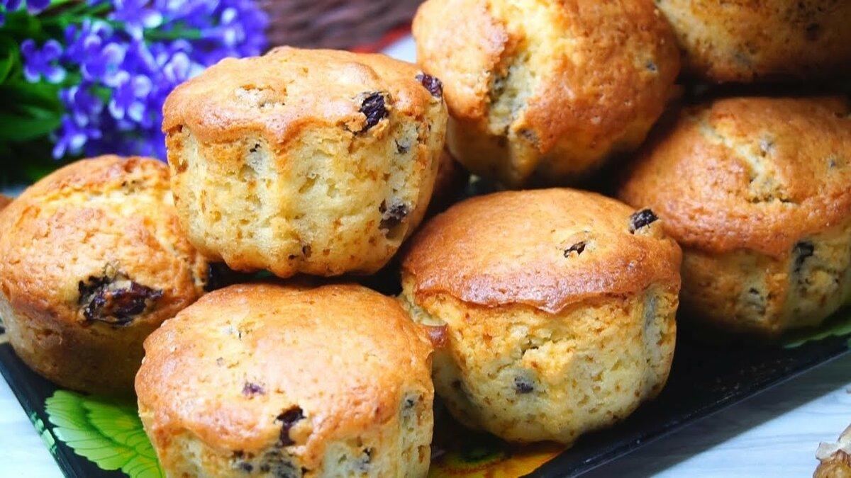 качества рецепт печенья из простокваши с фото дошла фото