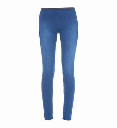 SLIM JEGGINGS в Орле